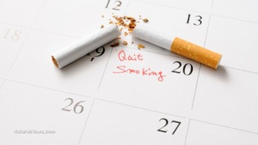 Quit-Smoking-Cigarette-Calendar